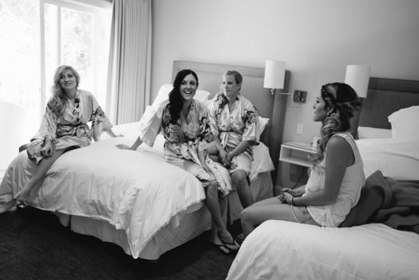 mikelllouise_smith_jones_wedding_blog-137