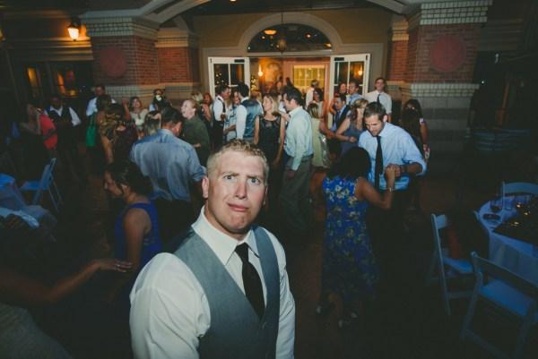 mikelllouise_smith_jones_wedding_blog-18