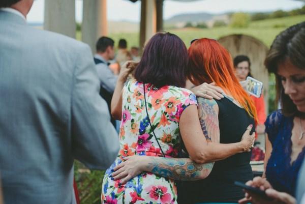 mikelllouise_smith_jones_wedding_blog-19