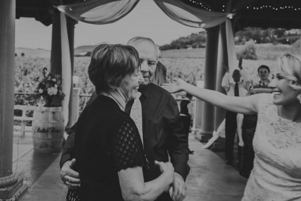 mikelllouise_smith_jones_wedding_blog-22