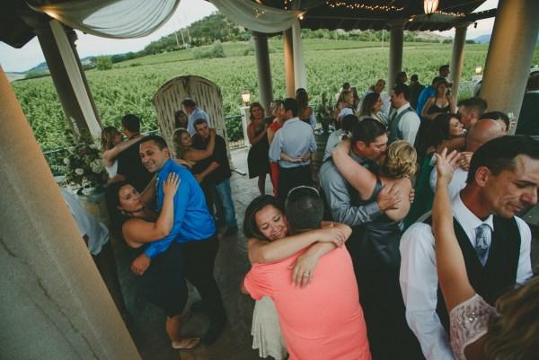 mikelllouise_smith_jones_wedding_blog-26