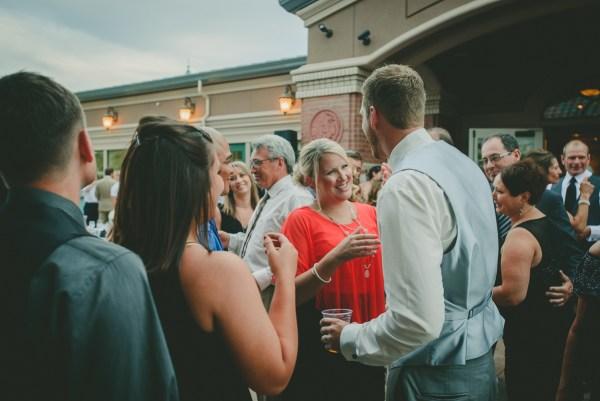 mikelllouise_smith_jones_wedding_blog-27