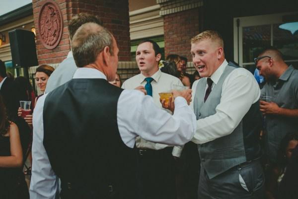 mikelllouise_smith_jones_wedding_blog-32
