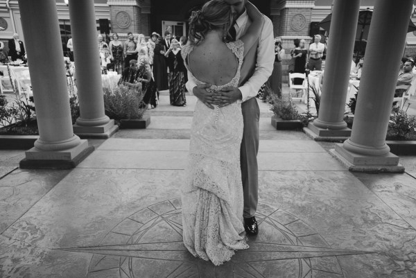 mikelllouise_smith_jones_wedding_blog-35