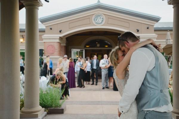 mikelllouise_smith_jones_wedding_blog-36