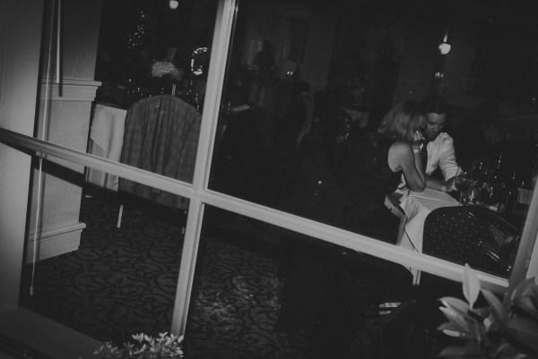 mikelllouise_smith_jones_wedding_blog-3