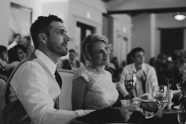 mikelllouise_smith_jones_wedding_blog-45