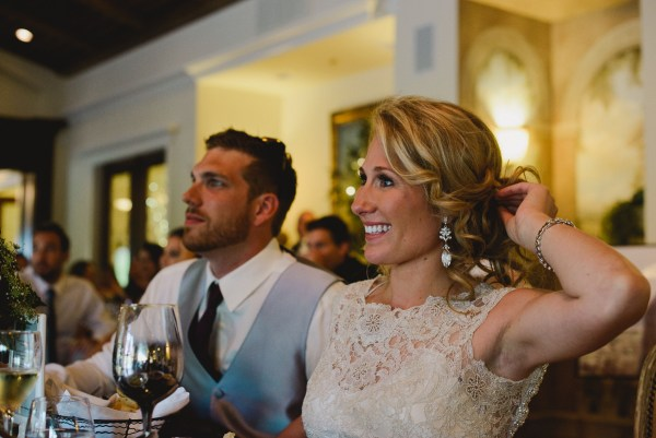 mikelllouise_smith_jones_wedding_blog-50