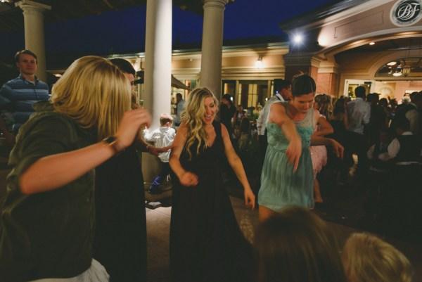 mikelllouise_smith_jones_wedding_blog-5