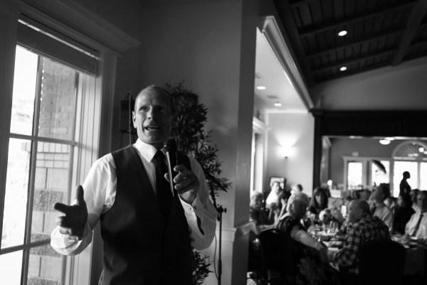 mikelllouise_smith_jones_wedding_blog-52