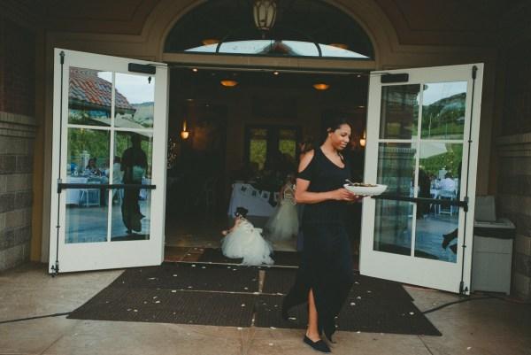 mikelllouise_smith_jones_wedding_blog-53