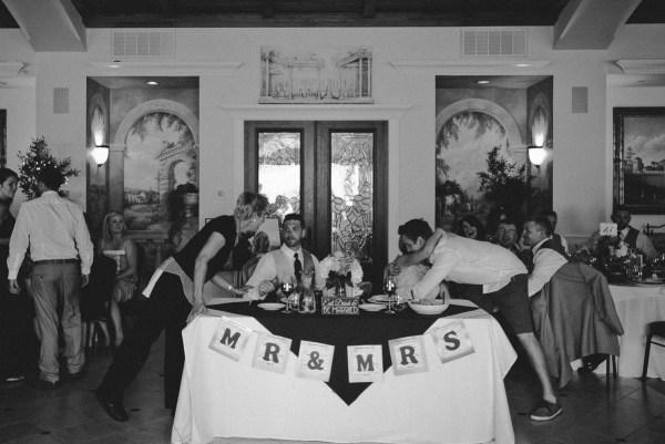 mikelllouise_smith_jones_wedding_blog-60