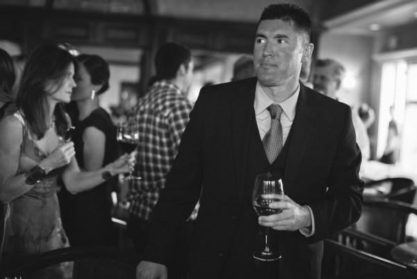 mikelllouise_smith_jones_wedding_blog-67