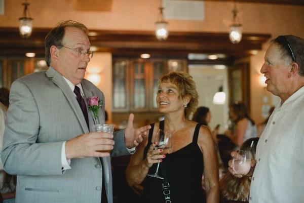 mikelllouise_smith_jones_wedding_blog-70