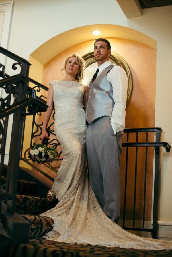 mikelllouise_smith_jones_wedding_blog-72