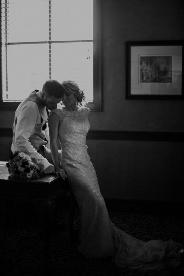 mikelllouise_smith_jones_wedding_blog-73
