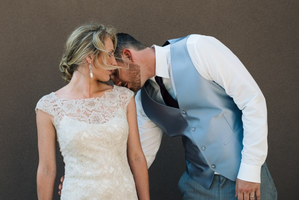 mikelllouise_smith_jones_wedding_blog-76