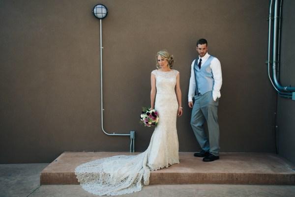 mikelllouise_smith_jones_wedding_blog-77