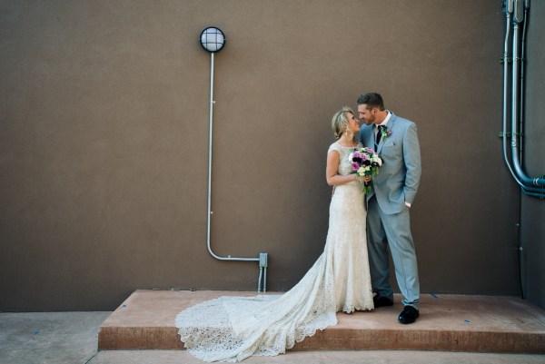 mikelllouise_smith_jones_wedding_blog-79
