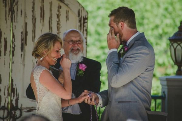 mikelllouise_smith_jones_wedding_blog-82