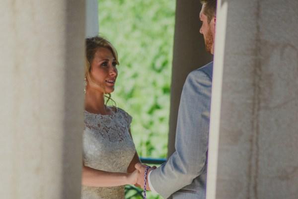 mikelllouise_smith_jones_wedding_blog-83
