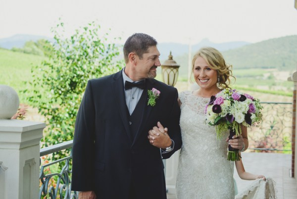 mikelllouise_smith_jones_wedding_blog-85