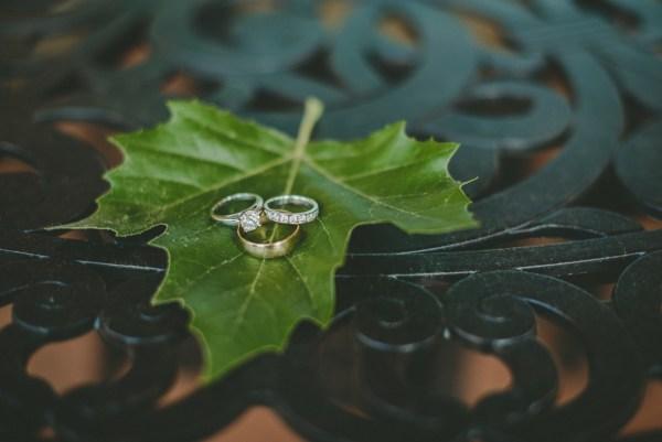mikelllouise_smith_jones_wedding_blog-90