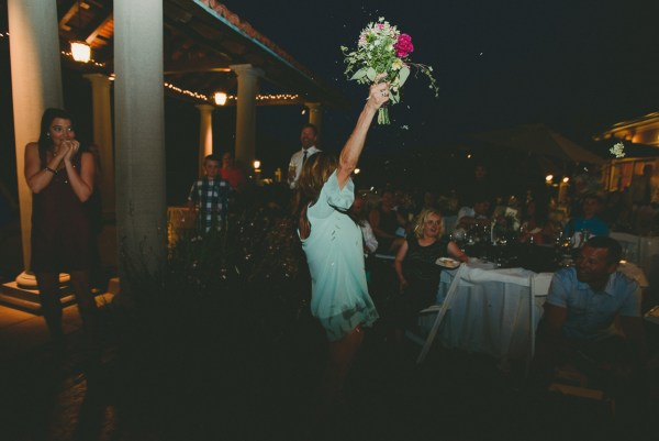 mikelllouise_smith_jones_wedding_blog-9