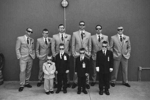 mikelllouise_smith_jones_wedding_blog-95