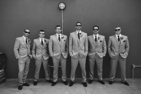 mikelllouise_smith_jones_wedding_blog-96