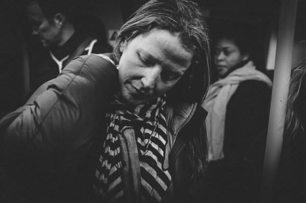 rebellouise_dare_blog-2