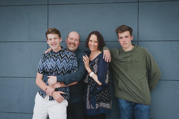 rebellouise_stringer family_blog-1-2