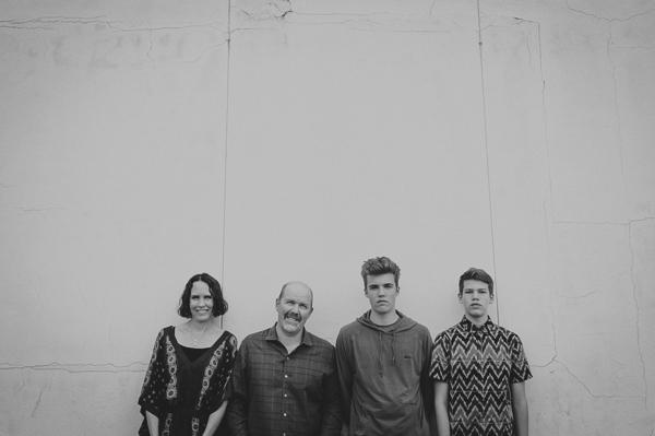 rebellouise_stringer family_blog-16