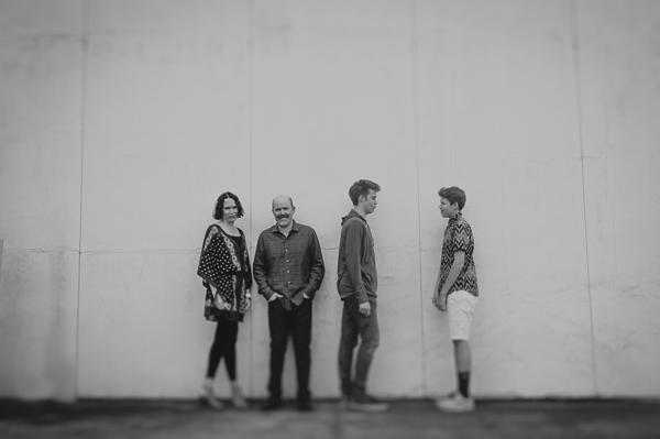 rebellouise_stringer family_blog-17