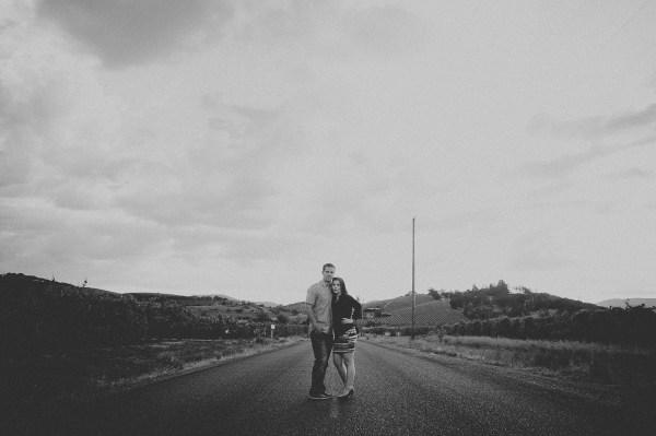 rebellouise_westin_petra_blog-13