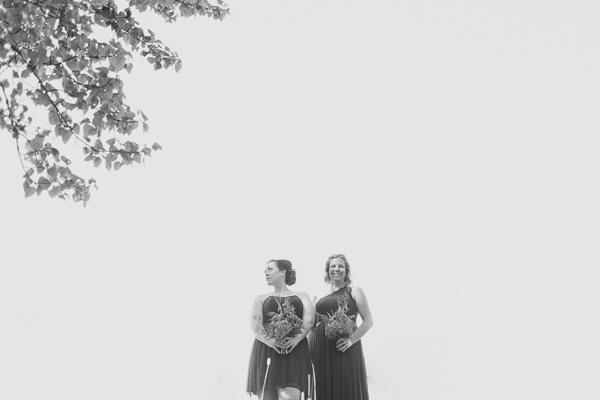 rebellouise_quaintenance_wedding_blog-27