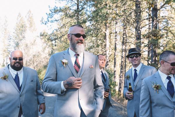 rebellouise_quaintenance_wedding_blog-33