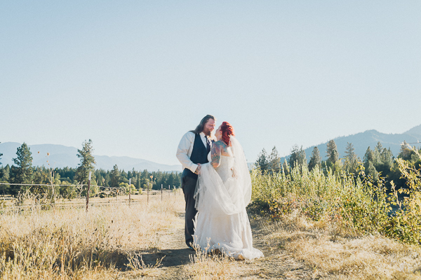 rebellouise_quaintenance_wedding_blog-52