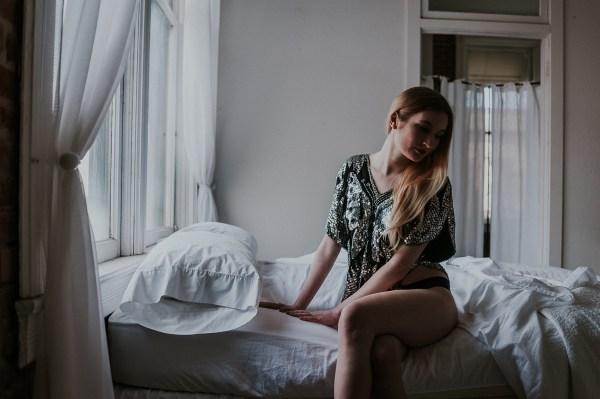 rebellouise_dez-boudoir-facebook-30
