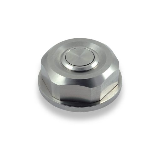 BMW Center Nut