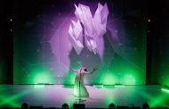 Antony & The Johnsons Live @ Royal Opera House