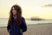Introducing Rae Morris