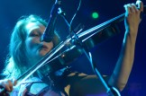 British Sea Power live in London – photos by Oscar Tornincasa http://photoblog.oskaro.it – http://www.rebelrebelmusic.com