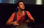 Manu Delago Collaborations Festival live in London