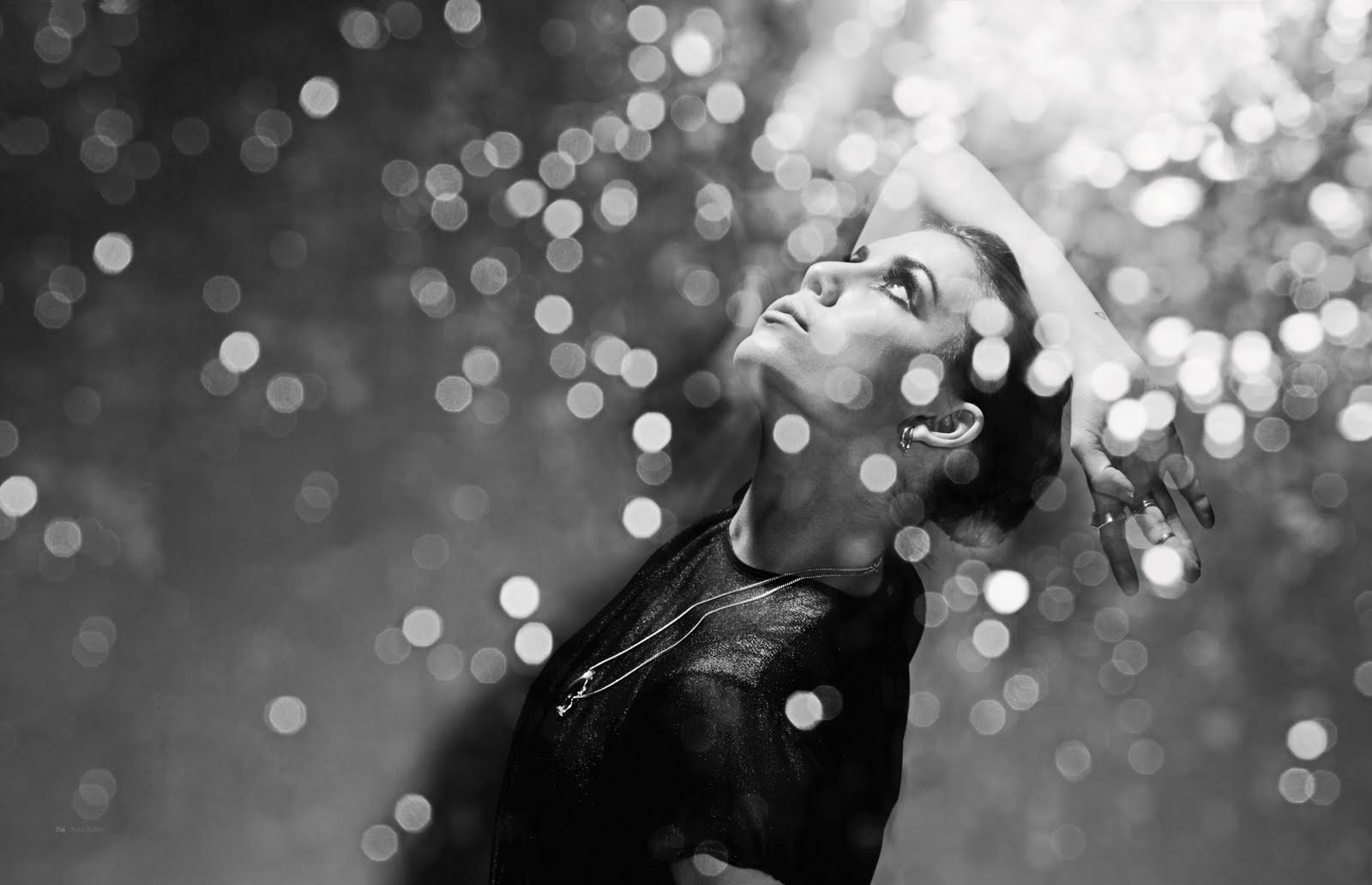 Lykke Li announces UK Live dates + new single