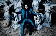 CD Review: Lazaretto by Jack White