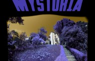 CD Pre-review: Mystoria by Amplifier