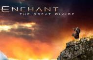 CD Preview: The Great Divide by Enchant