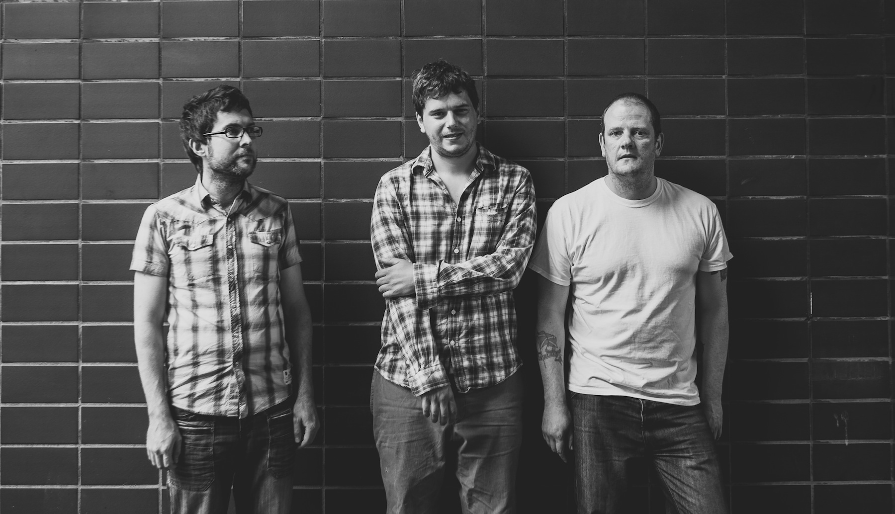 Interview with Ben Martin of North Atlantic Oscillation