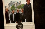 CD Review: No Money On The Moon by The Carnabys